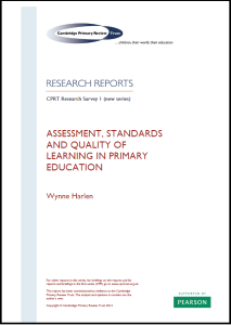 assessment-standards-and-quality-of-learning-in-primary-education