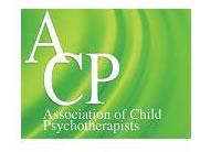association-of-child-psychotherapists