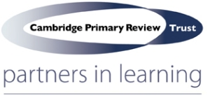 Cambridge Primary Review Trust Partners in learning