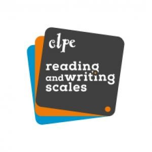 clpe-reading-and-writing-scales