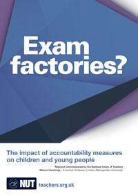 exam-factories-the-impact-of-accountability-measures-on-children-and-young-people