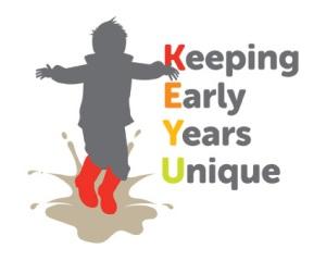 KEYU_Logo_CMYK