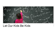 let-our-kids-be-kids