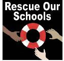 rescue-our-schools