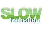 slow-education