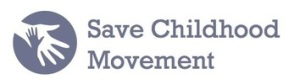 the-save-childhood-movement