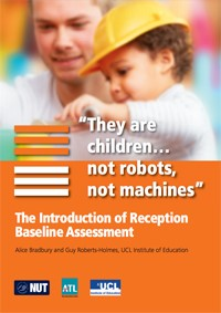 theyre-children-not-robots-not-machines-the-introduction-of-reception-baseline-assessment